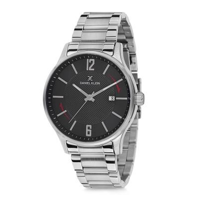 Pánské hodinky Daniel Klein DK11672-2