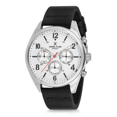 Pánské hodinky Daniel Klein DK11284-2