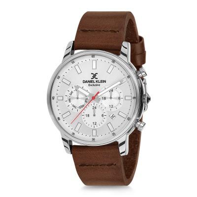 Pánské hodinky Daniel Klein EXCLUSIVE DK11716-4