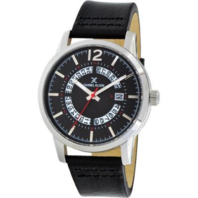 Pánské hodinky Daniel Klein DK11509-1