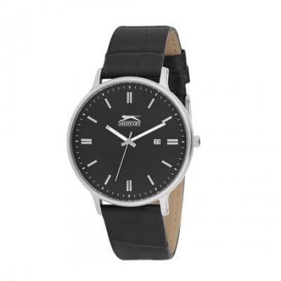 Pánské hodinky SLAZENGER SL.09.6088.1.03