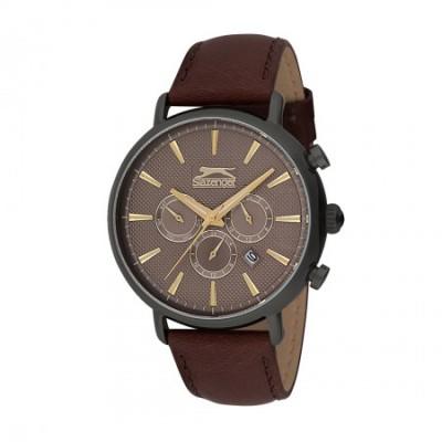 Pánské hodinky SLAZENGER SL.09.6081.2.03