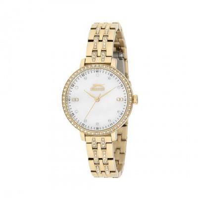 Dámské hodinky SLAZENGER SL.09.6078.3.04