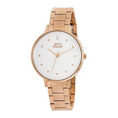 Dámské hodinky SLAZENGER SL.09.6062.3.02
