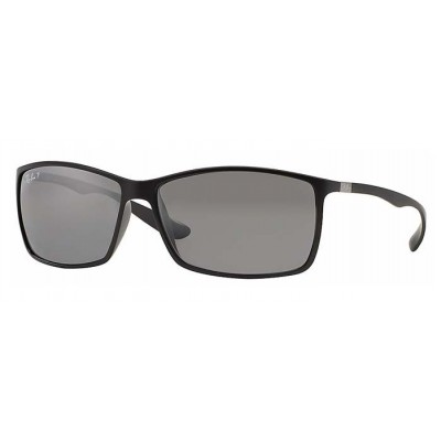 BRÝLE Ray Ban RB4179 601S/9A