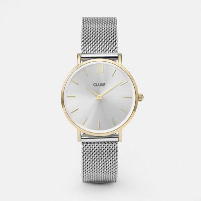 Dámské hodinky Cluse CL30024