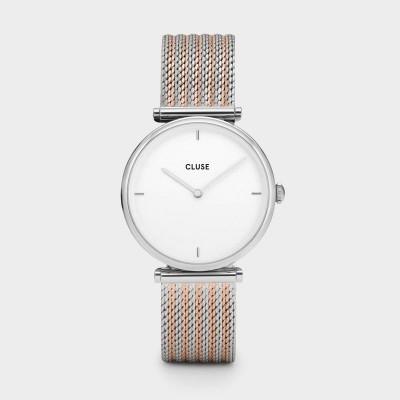 Dámské hodinky Cluse CL61001