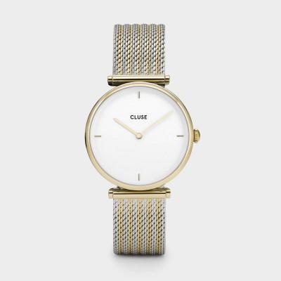 Dámské hodinky Cluse CL61002