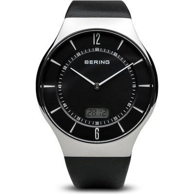 Pánské hodinky Bering 51640-402