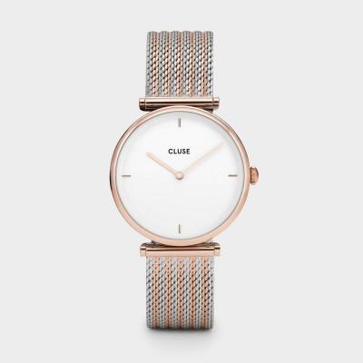 Dámské hodinky Cluse CL61003