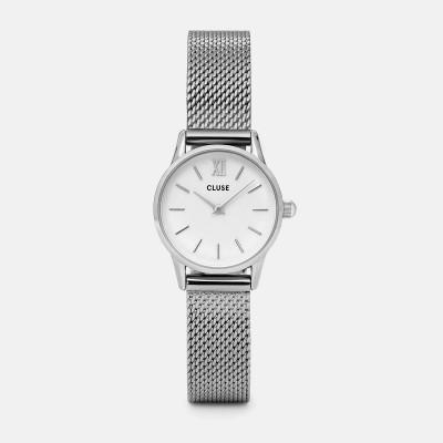Dámské hodinky Cluse CL50005