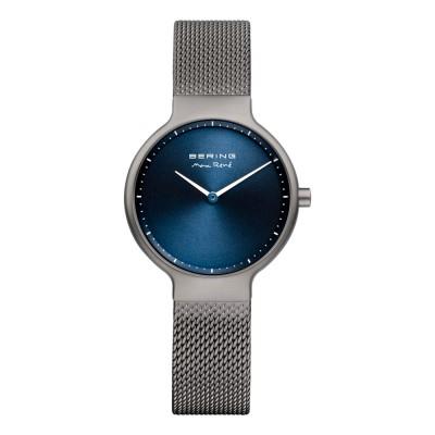 Unisex hodinky Bering 15531-077