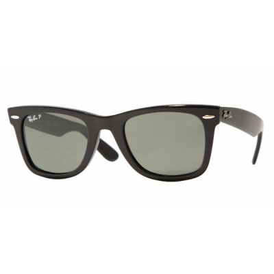 BRÝLE Ray Ban RB2140 901/58