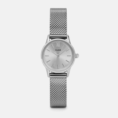 Dámské hodinky Cluse CL50001