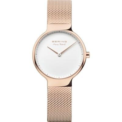 Dámské hodinky Bering 15531-364