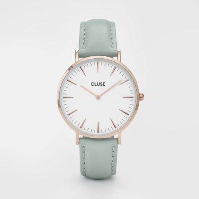 Dámské hodinky Cluse CL18021