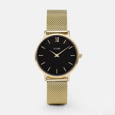 Dámské hodinky Cluse CL30012