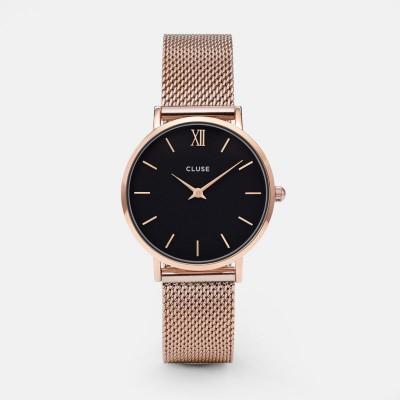 Dámské hodinky Cluse CL50003