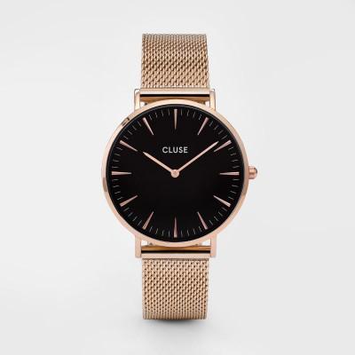 Dámské hodinky Cluse CL18113