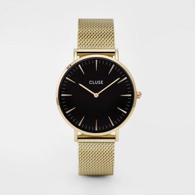 Dámské hodinky Cluse CL18110