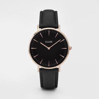 Dámské hodinky Cluse CL18001