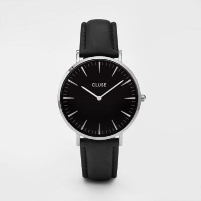Dámské hodinky Cluse CL18201