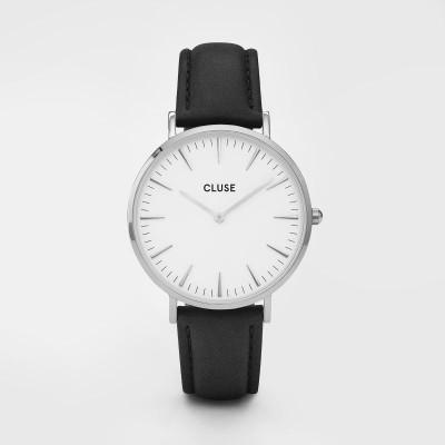 Dámské hodinky Cluse CL18208