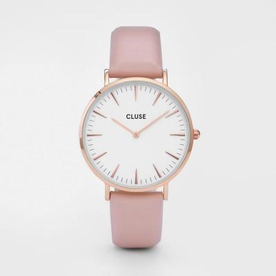 Dámské hodinky Cluse CL18014