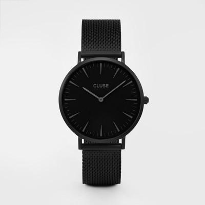 Dámské hodinky Cluse CL18111