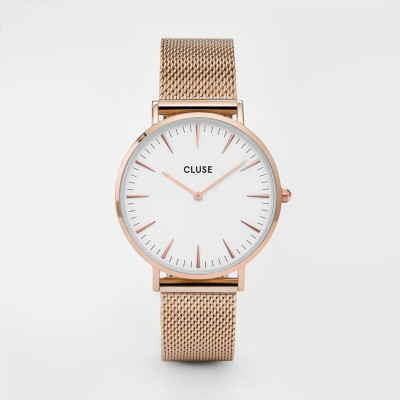 Dámské hodinky Cluse CL18112