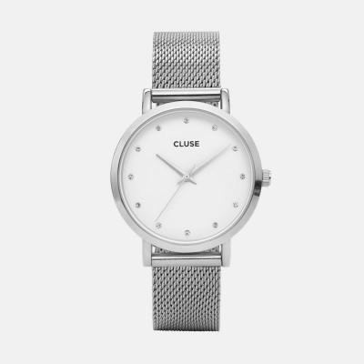 Dámské hodinky Cluse CL18301