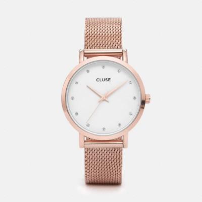 Dámské hodinky Cluse CL18303