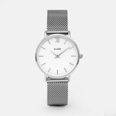 Dámské hodinky Cluse CL30009