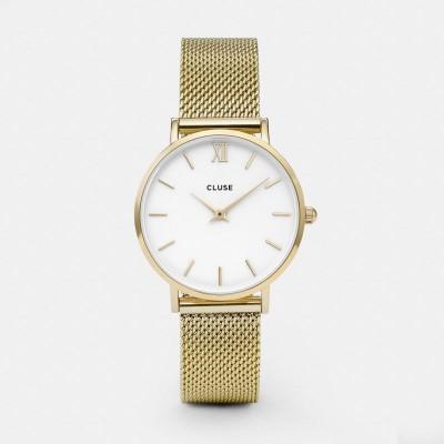 Dámské hodinky Cluse CL30010