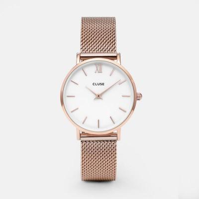 Dámské hodinky Cluse CL30013