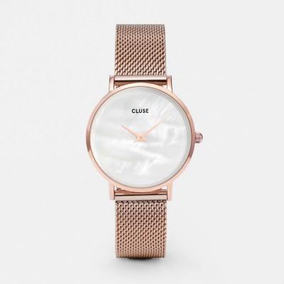 Dámské hodinky Cluse CL30047