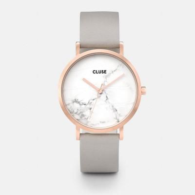 Dámské hodinky Cluse CL40005