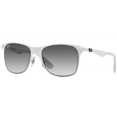 BRÝLE Ray Ban RB 3521 163/11