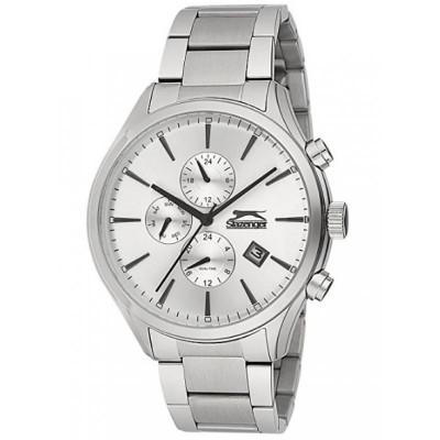 Pánské hodinky SLAZENGER SL.09.6065.2.01