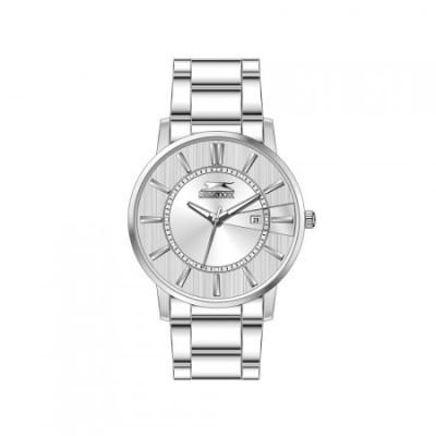 Pánské hodinky SLAZENGER SL.09.6131.2.04