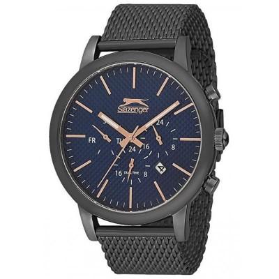 Pánské hodinky SLAZENGER SL.09.6056.2.02