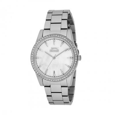 Dámské hodinky SLAZENGER SL-09-6077-3-02