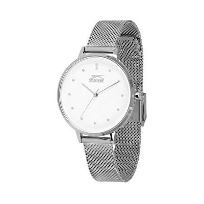 Dámské hodinky SLAZENGER SL.09.6063.3.01