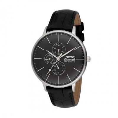 Pánské hodinky SLAZENGER SL-09-6052-2-01