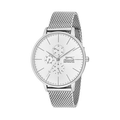 Pánské hodinky SLAZENGER SL.09.6053.2.02