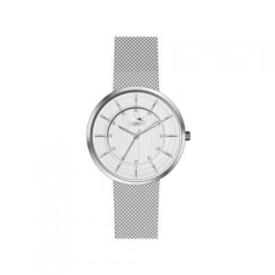Dámské hodinky SLAZENGER SL.09.6037.3.01