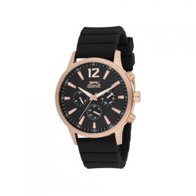 Pánské hodinky SLAZENGER SL.09.6022.2.02