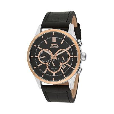 Pánské hodinky SLAZENGER SL.09.6021.2.01