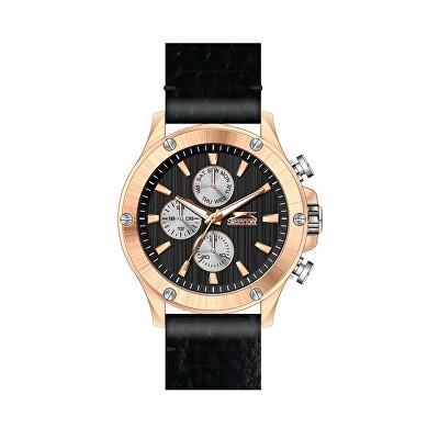 Pánské hodinky SLAZENGER SL.09.6019.2.03