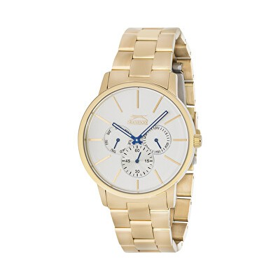 Pánské hodinky SLAZENGER SL.09.6010.2.02